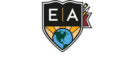 Early Achievers